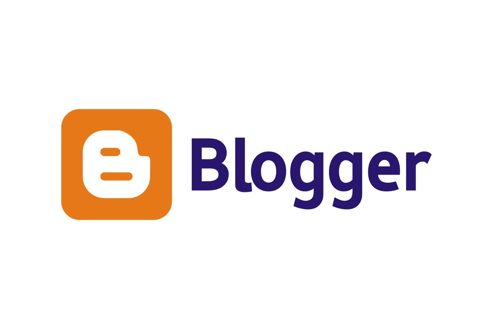 How to create a free blog with Blogger.com